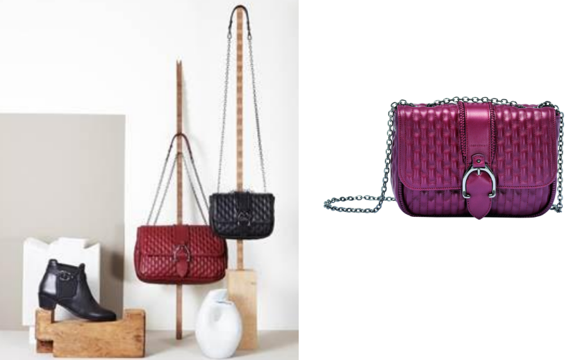 3c7dd0dd9e4c Longchamp Launches The All New Amazone Bags Fall 2018